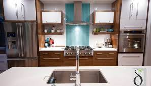 Kitchen Cabinet Doors Custom Kitchen Cabinet Doors I62 About Epic Interior Home
