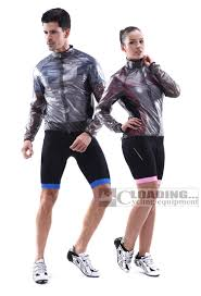 bicycle coat aliexpress com buy transparent cycling windproof bicycle jacket