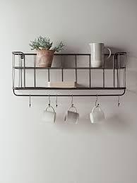 Kitchen Metal Shelves by 790 Best Kitchen Images On Pinterest Kitchen Kitchen Designs