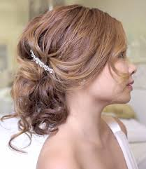 beautiful beach wedding hairstyles you can do yourself more com