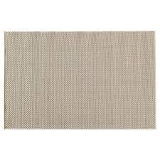 tappeti esterno tappeto da esterno in polipropilene 120 x 180 cm maisons du monde
