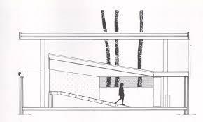 gallery of dutch house rem koolhaas 3