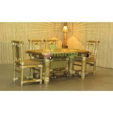 Bamboo Dining Table Set Bamboo Dining Table Set Bamboo Dining Table Set Manufacturer