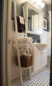 66 best bathroom images on pinterest bathroom ideas ikea