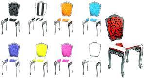 chaise plexi pas cher chaise plexi pas cher chaise plexi pas cher chaises baroques