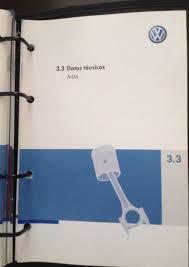 calaméo manual del propietario del volkswagen jetta año 2007