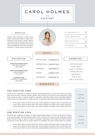Best Resume Format In Word by 1220 Best Infographic Visual Resumes Images On Pinterest Resume