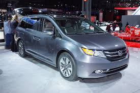honda odyssey wallpaper best honda odyssey wallpapers in high honda odyssey touring elite new york 2013 picture 83720
