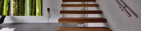 treppen bau treppenbau treppenmodernisierung küchenbau und modernisierung