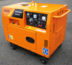 dynamic power dynamic power equipment inc products