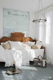 How To Decorate Your Bedroom With No Money Honore Loft Builder Murals Headboards And Loft