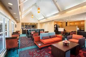 residence inn by marriott extended stay