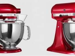 hervé cuisine brioche code promo kitchenaid pour noël 2017 par hervé cuisine