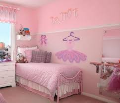 soft bed frame metal twin bed frame for girly bedroom ideas using soft pink paint