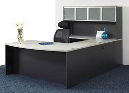 home interior design catalog pdf office interior design office furniture awesome office furniture