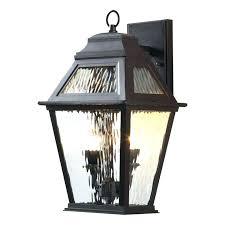 home depot lantern lights exterior string lightsing oil rubbed bronze light fixtures fabulous