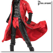fashion for heavy men dollsfigure 1 6 outfits for men dark heavy metal man fashion doll