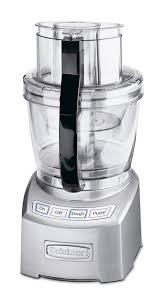 Kitchen Collection Careers Amazon Com Cuisinart Fp 14dc Elite Collection 14 Cup Food