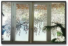 stained glass interior door home improvement ideas stained glass overlay for windows doors