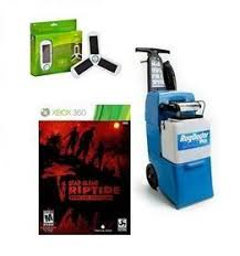 Rug Dr Rental Price Gr Daily Deals 15 Off Dead Island Riptide Rug Doctor Discount