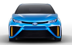 toyota 2016 models usa 2016 toyota camry redesign latescar