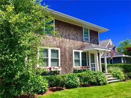 hyannis vacation rental home in cape cod ma 02601 4 10 mi to