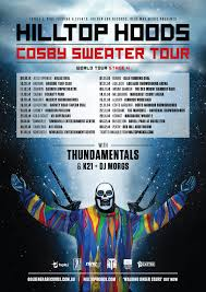 cosby sweater dictionary hilltop hoods cosby sweater dilemma x