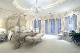 luxury bedroom curtains victorian style bedroom curtains thick chenille fabric bedroom