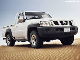 nissan clipper 2007 nissan pick up 2 5 2007 auto images and specification