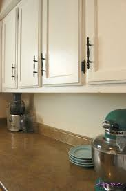 liquid sandpaper kitchen cabinets 51 best cabinets images on pinterest homes wood and architecture