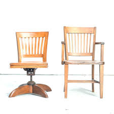 Free Desk Chair Desk Chairs Wood Desk Chairs Antique Swivel Chair Uk Wooden