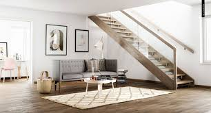 Scandinavian Interior Design Scandinavian Design History Furniture And Modern Ideas