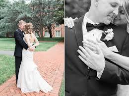 black tie virginia wedding alicia lacey photography washington