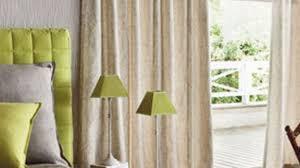 modèle rideaux chambre à coucher surprenant modele rideaux tourdissant modle rideaux chambre coucher