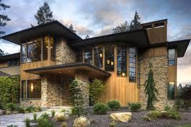 prairie home designs modern prairie house plans archives home plans design