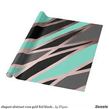 mint wrapping paper 78 best craft supplies gift bags gift tags wrapping paper