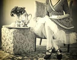 tea party etiquette the rules chez mrs d