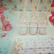 Shabby Chic Baby Shower Cakes by 97 Best Shabby Chic Baby Shower Images On Pinterest Parties
