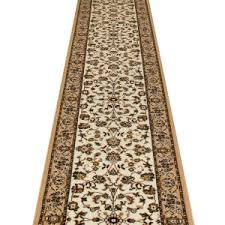 custom hallway runners any length carpet runners usa