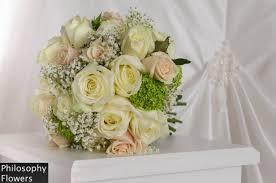Wedding Flowers Manchester Manchester Art Gallery Wedding Florist Flowers Manchester