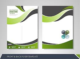 single page brochure templates psd flyer templates background photos 80 background vectors and psd