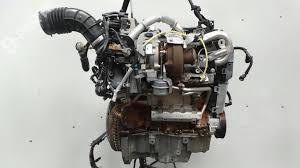 nissan qashqai j11 parts complete engine nissan qashqai ii j11 j11 1 5 dci 60456