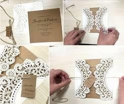wedding invitations handmade online shop handmade wedding invitation laser cut wedding