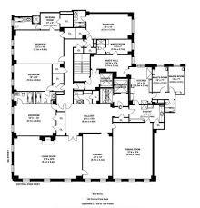 San Remo Floor Plans 236 Best Floorplans Images On Pinterest Penthouses Architecture