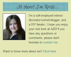 Diy Home Decor Blogs Blogging Help Diy Home Decorating Blog Necessities