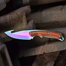 where can i buy a where can i buy a counter strike gut knife quora
