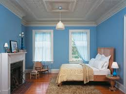color samples for bedrooms large and beautiful photos photo to