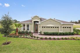new homes for sale at shadow ridge in orange city fl within the