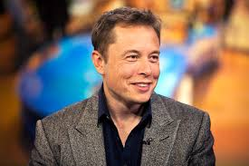 elon musk paypal would elon musk sell tesla to gm or ford in paypal redux