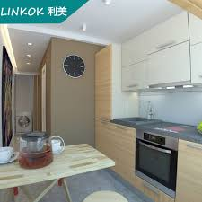 kitchen ideas kitchen cabinet design for small kitchen